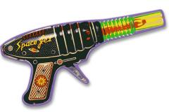 Space-Jet-Gun-Metal-Sign_-TINSJG_image1__61577.1438876516.600.600