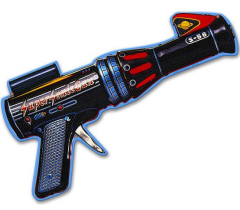 Super-Sonic-Gun-Metal-Sign_-TINSSG_image1__65248.1438876215.600.600