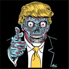 trump shirt 01