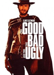 600full-the-good-the-bad-and-the-ugly-poster