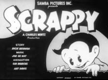 scrappy-title-samba-300x223