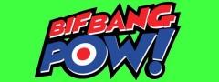 bif-bang-pow-logo-header
