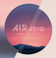 radio graphic 1 29