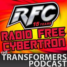 rfc_icon_600