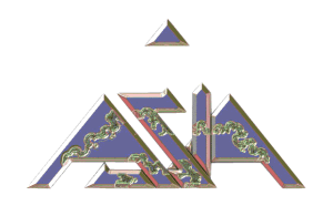 Asia_logx