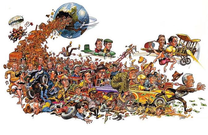 Jack-Davis-Mad-World-poster