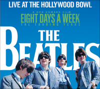 RS63_Cover-art_-The-Beatles_Live-At-The-Hollywood-Bowl