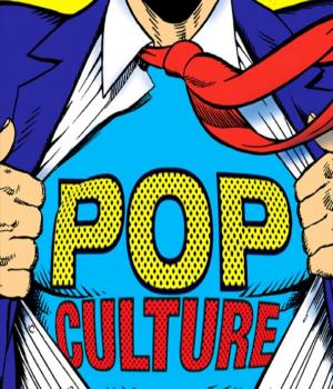 pop_culture_608x500