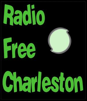 New RFC Logo 0401