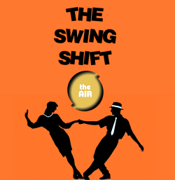 SWING SHIFT83