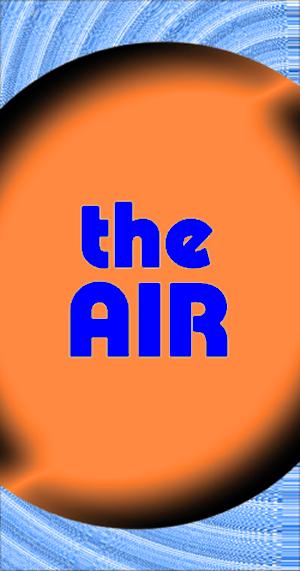 AIR color 0041