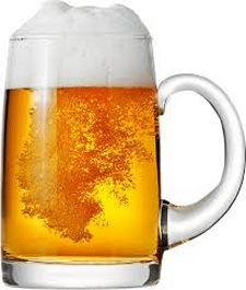 beer 002