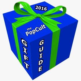 giftguide-graphic-004