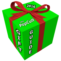 giftguide-graphic-008