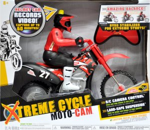 xc-moto-cam-red-white_packaging