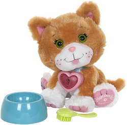 cabbage-patch-kids-9-inch-adoptimals-tabby-kitty-plush-figure-58952996-01
