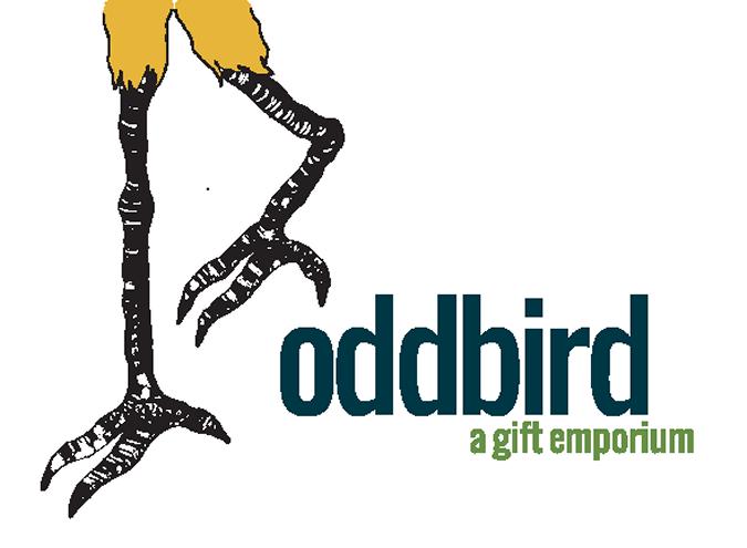 oddbird001