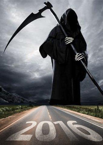 death-year-001