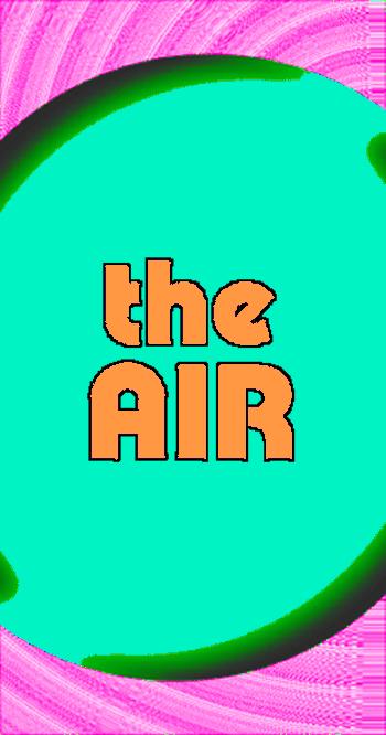 201-air-logo