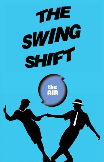 swing-shift-1-23