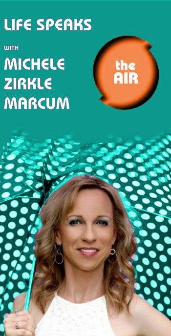 zirk-logo-1-24