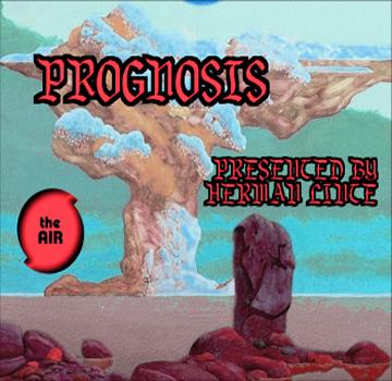 prog-lgo-jan17