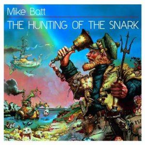 07-mike-batt-the-hunting-of-the-snark