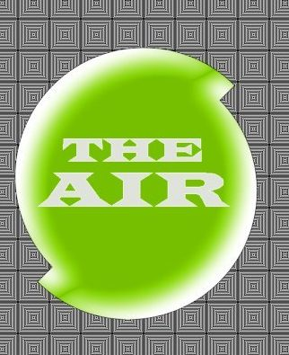 2-15-logo