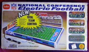template-tudor-electric-football-650-dal-la-box-1972-vg