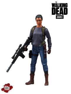 the-walking-dead-sasha-mcfarlane-figure-231108