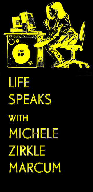 life-speaks-mitch-art-04