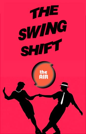 swing-marathon-3-23