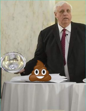 poop-governor