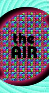 5-16-air-logo
