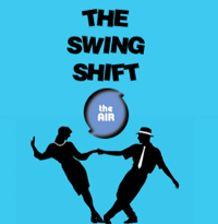 swing-shiftplylist