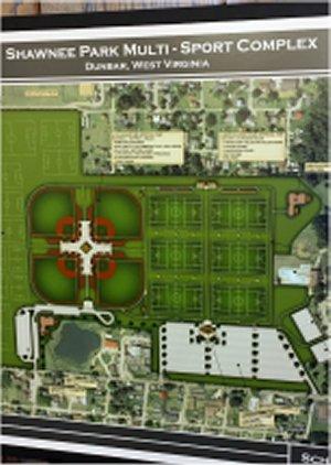 shawnee-park-plan9