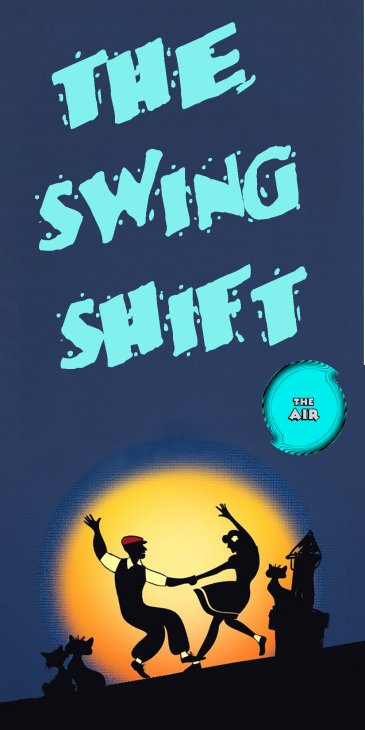 swing-graphic-0021