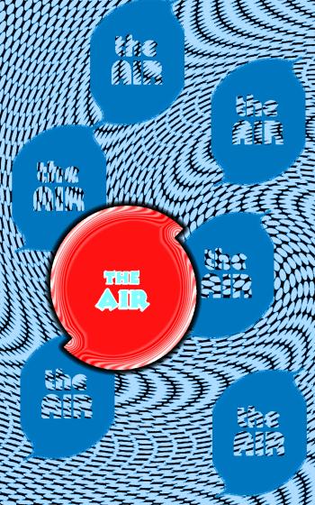 dots-ari-logo-0001