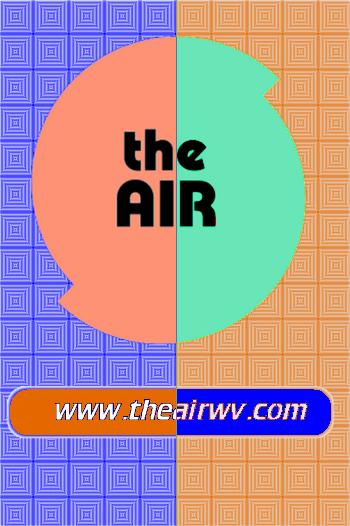 air-6-6-17