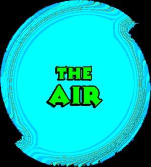 air-logo-b-0001