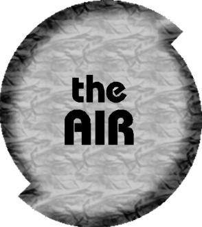 air-logo-b-00123
