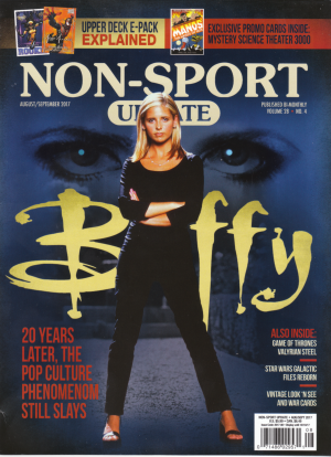 nsu-buffy-cover