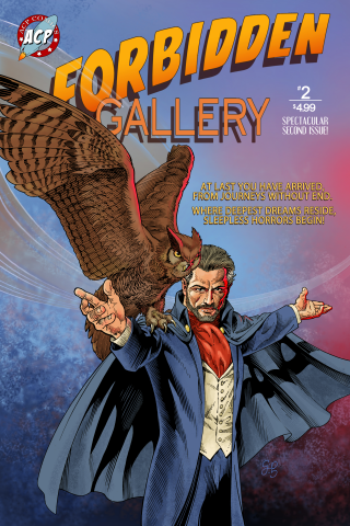 forbidden_gallery_02_cover