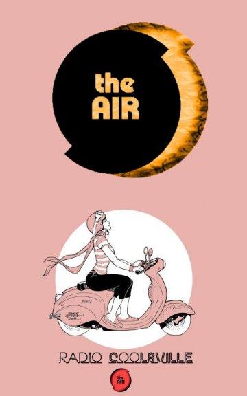 radio-coolsville-eclipse