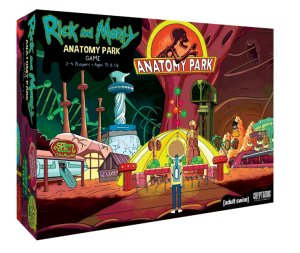rick-and-morty-game