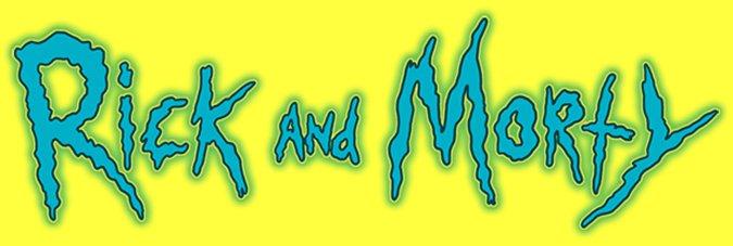 rick-and-morty-logo