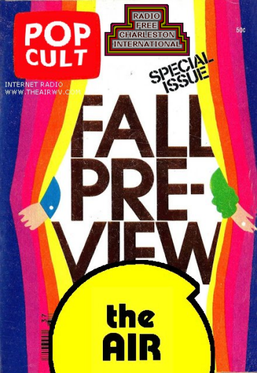 9-20-fall-preview-logo
