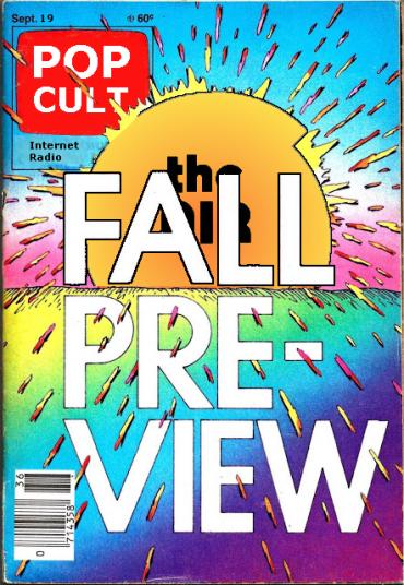 air-logo-tv-guide-cover