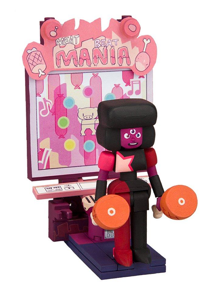 arcade-mania
