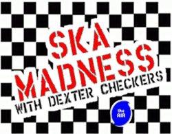 ska-madness